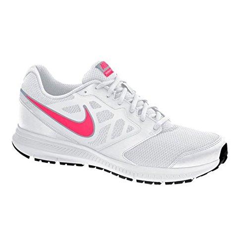 Nike Downshifter 6, Chaussures de Running Compétition Femme