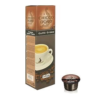 41nXMEt0EaL._SS300_ Shop Caffè Italiani