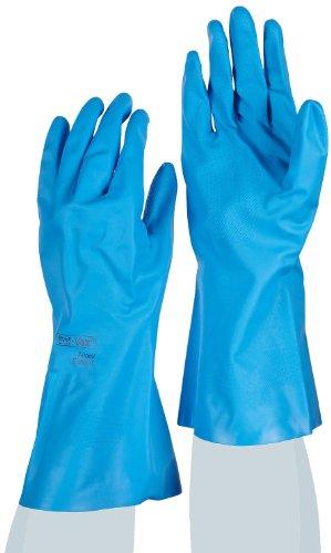 ansell-versatouch-37-510-guanto-in-nitrile-trasformazione-alimentare-blu-taglia-9-sacchetto-di-12-pa