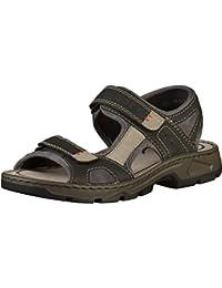 Suchergebnis auf Amazon.de für  42 - Sandalen   Herren  Schuhe ... 13a2cd4011