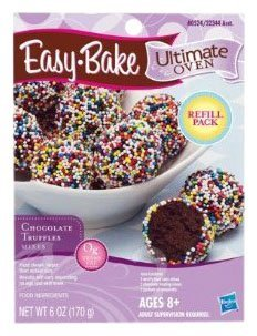 easy-bake-ultimate-oven-chocolate-truffles-refill-pack-by-easy-bake