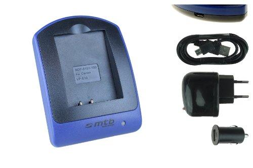 caricabatteria-usb-auto-corrente-per-canon-lp-e10-eos-1100d-rebel-t3-kiss-x50