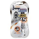 Flex 5 - Bic