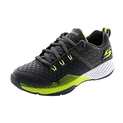 Skechers Sneaker Turboshift ULTRAFLECTOR 97751L