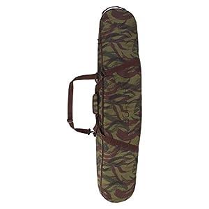 Burton Space Sack Boardbag 2018 Brushstroke camo