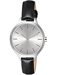 Esprit Damen-Armbanduhr ES109272001