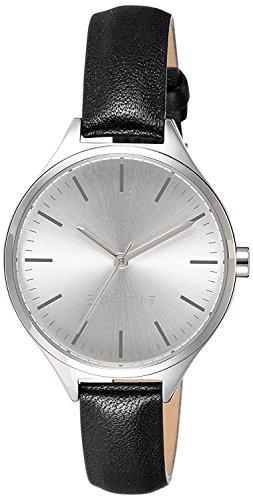 Esprit ES109272001  Analog Watch For Unisex