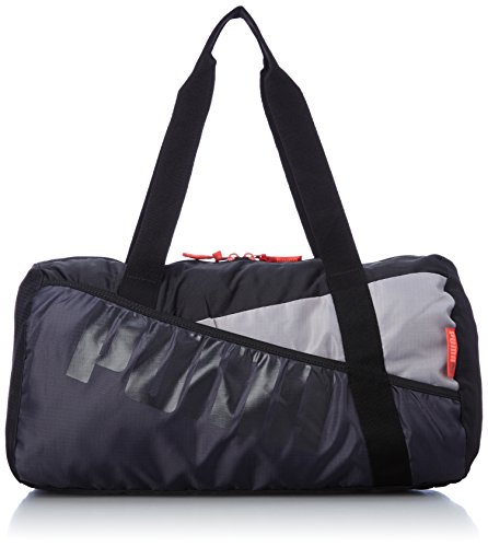 puma-studio-barrel-bag-073567-periscope-black-opal-gray-taglia-unica