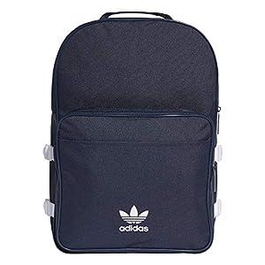 41nXU6il9iL. SS300  - Sac à Dos Adidas Essential
