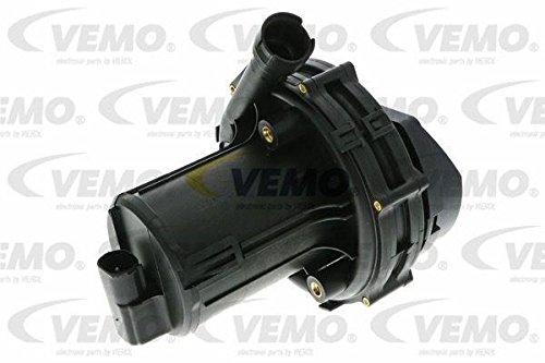 VEMO V20-63-0031 Auspuffanlagen