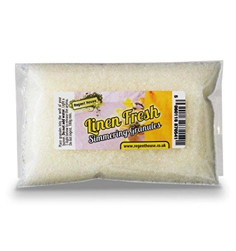 regent-house-180-g-linen-fresh-simmering-granules-pack-of-6