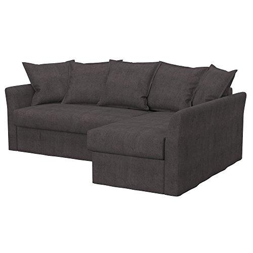 Ikea Catalogo Divani Angolari.Soferia Ikea Holmsund Fodera Per Divano Letto Angolare Senses