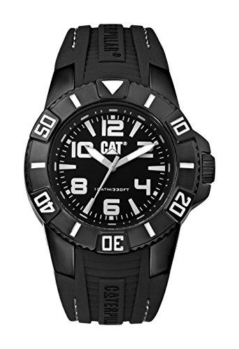 Reloj CAT WATCHES para Hombre LD.111.21.122