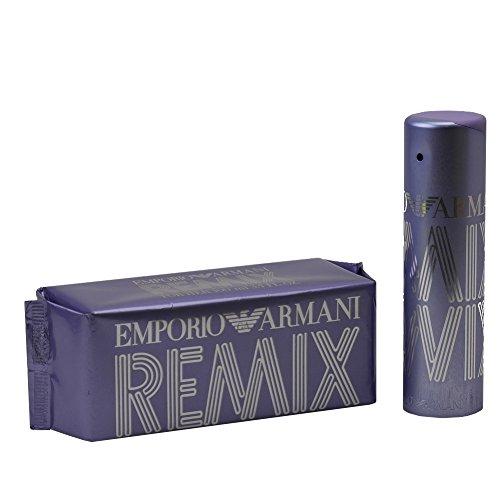 REMIX ELLA edp vapo 100 ml