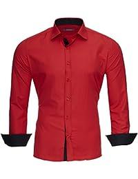 97895e5b89bb Suchergebnis auf Amazon.de für  Kickdown - Hemden   Tops, T-Shirts ...