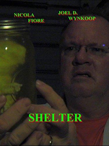Shelter [OV] - Shelter-garage