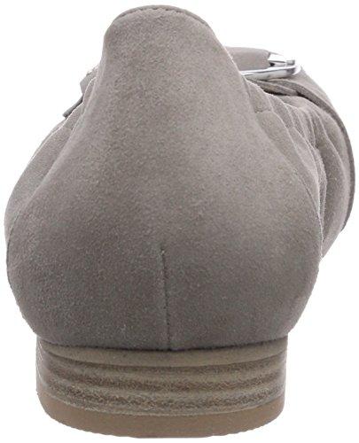 Semler - Denise, Grigio da donna grigio (Grau  (017 grigio))