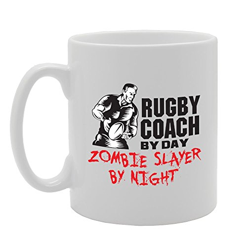 mg3417-rugby-coach-by-day-zombie-slayer-by-night-novelty-gift-printed-tea-coffee-ceramic-mug