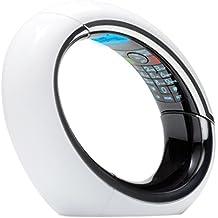 Telefoni cordless - Telefoni cordless design ...