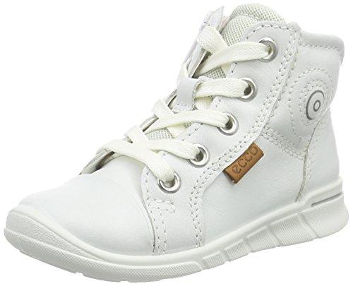 eccoecco-first-sneaker-alta-bimbi-0-24-bimbi-0-24-colore-bianco-white01007-taglia-21