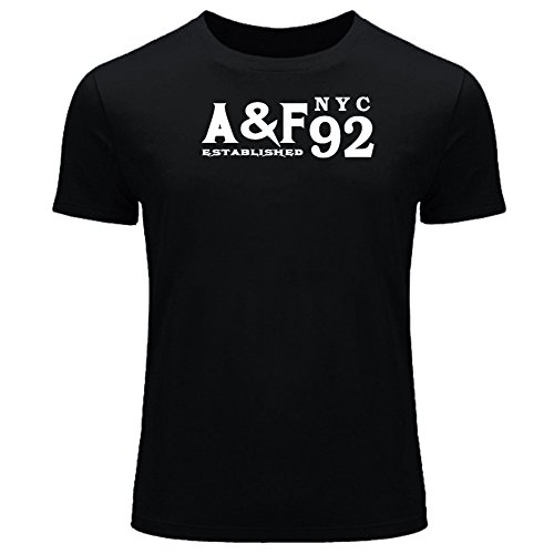 abercrombies-fitchs-mens-printed-short-sleeve-t-shirts