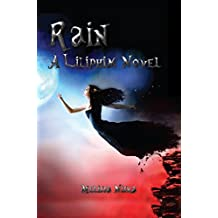Rain: A Liliphim Novel