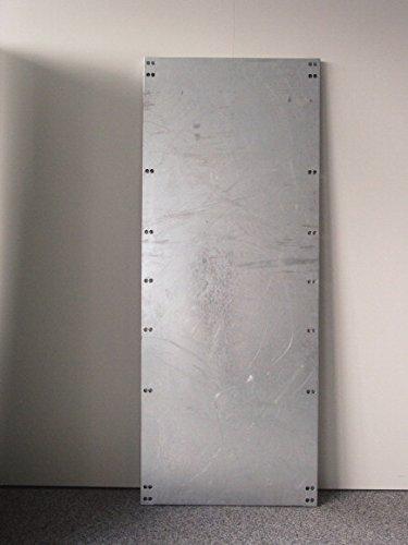 Eaton 114773 Montageplatte für HxB=1600x1200mm