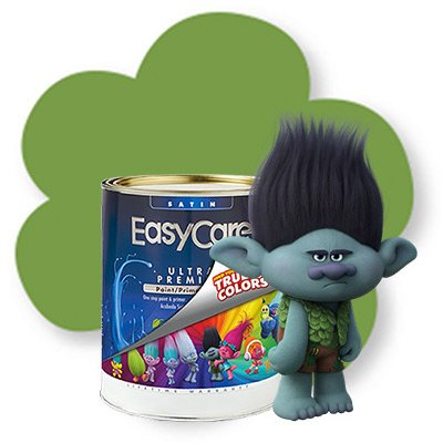 true-value-mfg-company-trolls-paint-primer-in-one-branch-out-satin-latex-1-gal