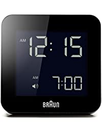 Braun Altro BNC009BK