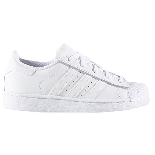 new style 673bc b2210 adidas Originals Superstar C77154