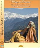 Kriya Yoga DVD von Yogiraj Gurunath 'WINGS TO FREEDOM'