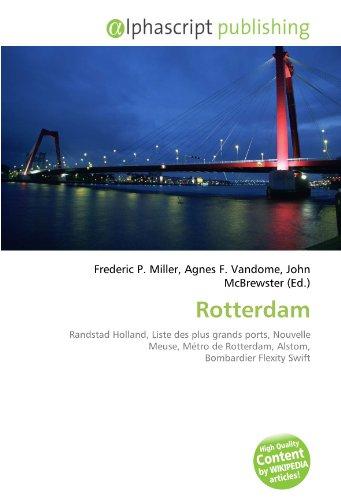 rotterdam-randstad-holland-liste-des-plus-grands-ports-nouvelle-meuse-metro-de-rotterdam-alstom-bomb