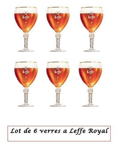 leffe-royal-6-vidrio-33-cl-original-ritzenhoff