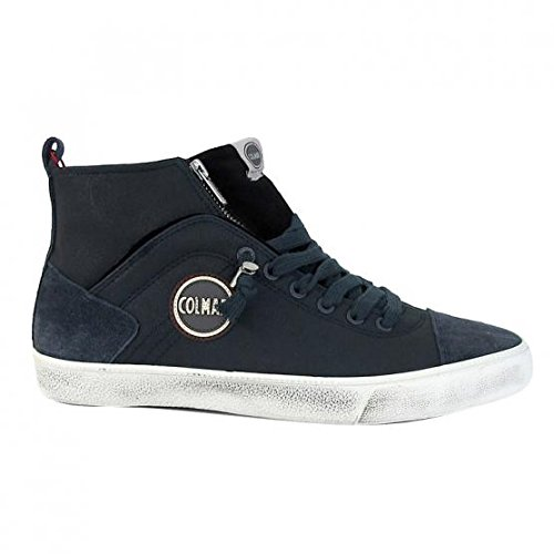 Scarpe sneaker uomo Colmar Originals mod. B-Durden C50 16SW Taglia 44