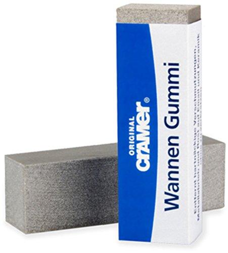 Wannen-Gummi lose f.Keramik- und Email- oberflächen Der gute Griff (Gas-wasser-heizung Kommerzielle)