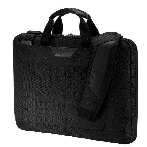 everki-agile-borsa-per-notebook-fino-a-16