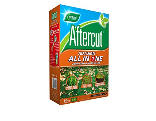 aftercut-autumn-all-in-one-lawn-feed-and-moss-killer-80-sq-m-28-kg