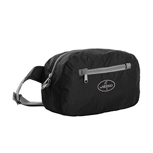 Versenkbare outdoor Sporttasche/ Freizeit schwerelos Taschen/ Paare Aufstieg der Wanderpauschale F