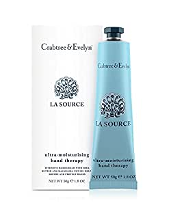 Crabtree & Evelyn La Source Hand Therapy 50 g