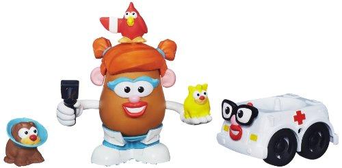 mr-potato-head-little-taters-big-adventures-pet-care-tater-figure