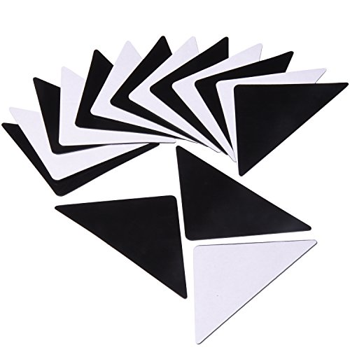 shappy-carpets-corner-grippers-rug-stopper-non-slip-mat-1-mm-004-inch-in-thickness-black-16-pack