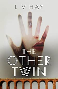 The Other Twin by [Hay, L V]