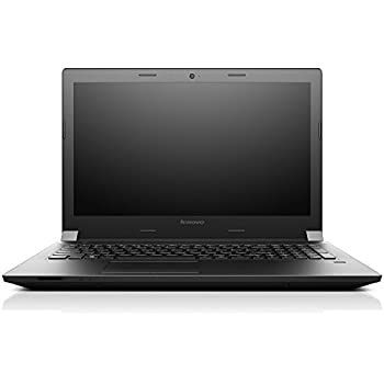 Lenovo B5070 59-436044 15.6-inch Laptop (Core i3 4030U/2GB/500GB/DOS/Integrated Intel HD Graphics/with Laptop Bag),