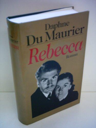 daphne-du-maurier-rebecca