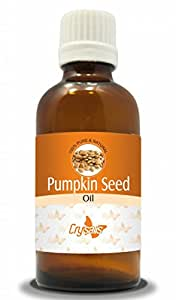 Pumpkin Seed Oil 50ml