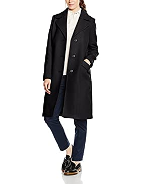 Marc O'Polo Damen Jacke 60703117
