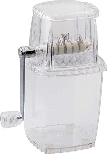 Balvi-EiszerkleinererCrush!durchsichtigAcryl
