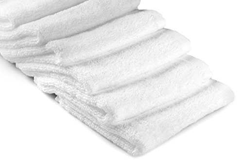 pack-of-6-face-towel-cloth-500gsm-100-cotton-30x30-white