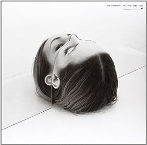 Trouble Will Find Me [Vinyl LP]