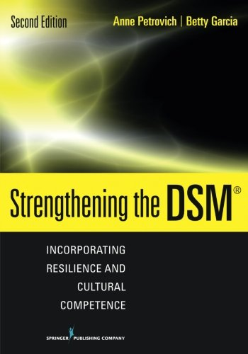 strengthening-the-dsm-incorporating-resilience-and-cultural-competence